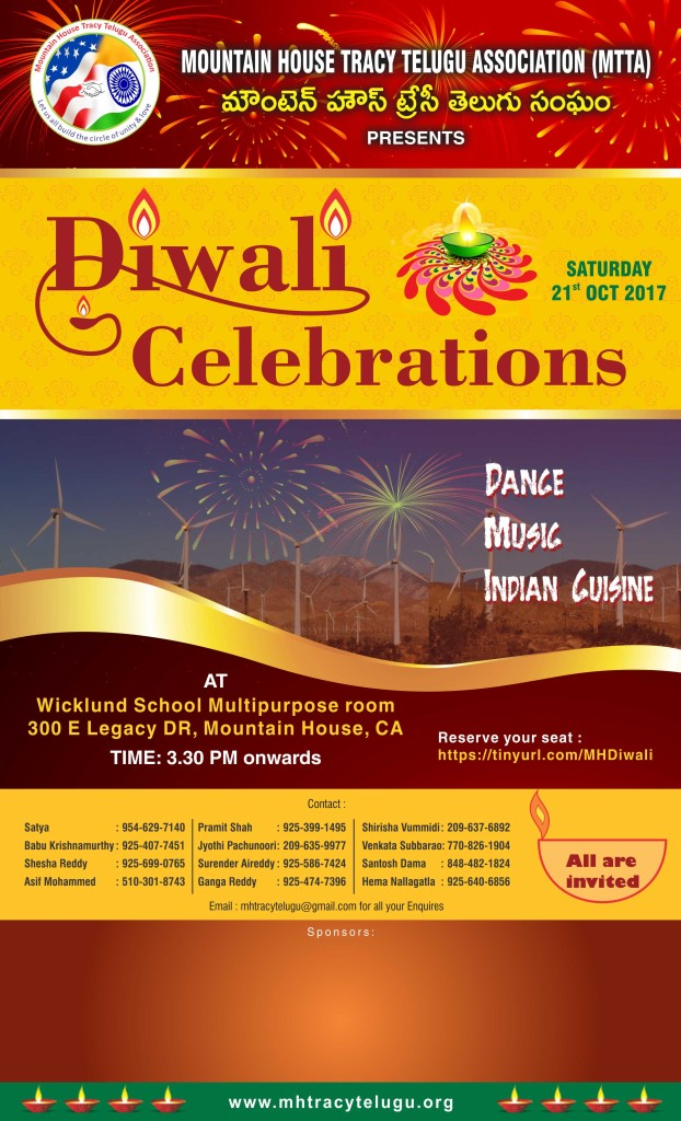 mh-diwali-flyer11