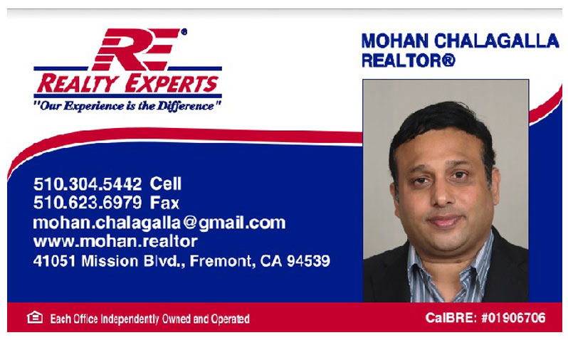 realty-experts