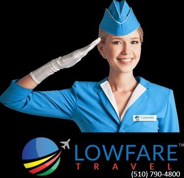 lowfare-travel