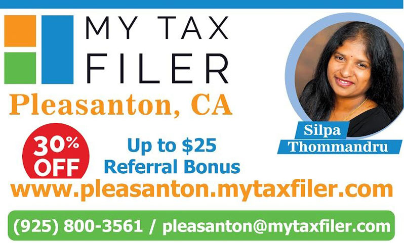 my-tax-filer